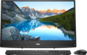 """Deals List: Dell - 23.8"""" Touch-Screen All-In-One - AMD A9-Series - 8GB Memory - 1TB Hard Drive - Black, I3475-A845BLK-PUS"""