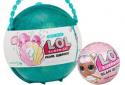 Deals List: Save on select L.O.L. Surprise! dolls.