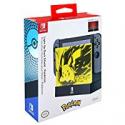 Deals List: PDP Nintendo Switch Pokemon Light Up Dock