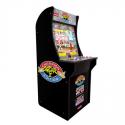 Deals List: Arcade1Up Machine, 4ft