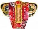 Deals List: Burt's Bees Classic Bee Tin Holiday Gift Set