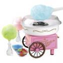 Deals List: Nostalgia PCM305 Vintage Hard & Sugar-Free Cotton Candy Maker