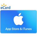 Deals List: $50 App Store & iTunes Gift Cards Email Delivery