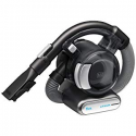 Deals List: BLACK+DECKER HHVI315JO42 Dustbuster Cordless Lithium Hand Vacuum, Flexi Blue