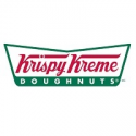 Deals List: @Krispy Kreme