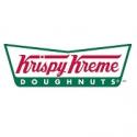 Deals List: @Krispy Kreme