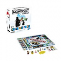 Deals List: Hasbro Monopoly Gamer Collectors Edition
