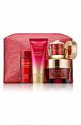 Deals List: Estee Lauder Nutritious Night Detox & Glow Collection + 3-Pc Free Gift