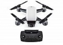 Deals List: DJI Spark Drone Controller Combo - White