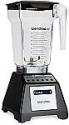 Deals List: Blendtec Total Classic Original Blender with FourSide Jar (64 oz), Commercial-Grade Power, 6 Pre-programmed Cycles, 10-speeds, Black
