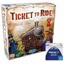 Deals List: Pandemic Board Game + $20 Walmart eGift Card