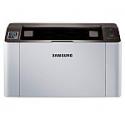 Deals List: Samsung Xpress M2024W Wireless Monochrome Laser Printer with NFC + WiFi Mobile Printing, SS280B