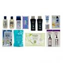 Deals List: Womens Skin and Hair Care Sample Box