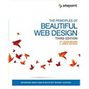 Deals List: The Principles of Beautiful Web Design, 3rd Edition ($30 Value)