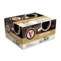 Deals List: 80-Pack Victor Allen Single-Serve Coffee Pods