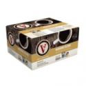 Deals List: 80-Pack Victor Allen Single-Serve Coffee Pods