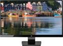 "Deals List: HP - 27w 27"" IPS LED FHD Monitor - Black Onyx"