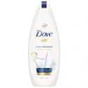 Deals List: Dove Body Wash, Deep Moisture, 22 oz, Pack of 4
