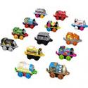 Deals List: Thomas & Friends MINIS, Motorized Rescue