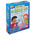 Deals List: Scientific Explorer My First Science Kit