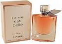 Deals List: Lancôme La Vie Est Belle L'Eau de Parfum Spray, 3.4 Ounce