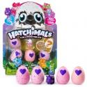 Deals List: 4-Pack Hatchimals CollEGGtibles Season 2 + 4pk Hatchimals