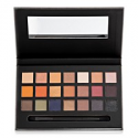 Deals List: Macy's Beauty Collection The Classics Eyeshadow Palette