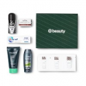 Deals List: Target Beauty Box Holiday Beauty Sample Box 6-Piece