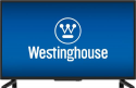 "Deals List: Westinghouse - 32"" Class - LED - 720p - Smart - HDTV, WD32HBB101"