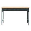 Deals List: Home Decorators Collection Ambrose Natural Desk with Storage