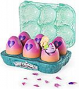 Deals List: Hatchimals HatchiBabies Chipadee Hatching Egg with Interactive Pet Baby (Styles May Vary) Ages 5 and Up