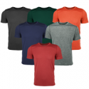 Deals List: 3-Pack Champion Mens Mystery Performance T-Shirts