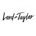 Deals List: @Lord & Taylor
