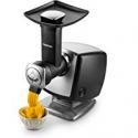 Deals List: Gourmia GSI180 Automatic Healthy Frozen Dessert Maker