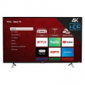 Deals List: TCL 43S405 43-inch 4K HDR 120Hz Roku Smart LED TV