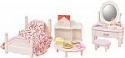 Deals List: Calico Critters Bedroom & Vanity Set