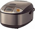 Deals List: Zojirushi NS-TSC10 5-1/2-Cup (Uncooked) Micom Rice Cooker and Warmer, 1.0-Liter