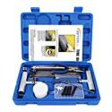Deals List: BETOOLL 67Pc Tire Repair Kit for Car, Motorcycle, ATV, Jeep,Truck