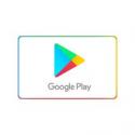 Deals List: @Google Play