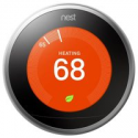 Deals List: Nest Learning Thermostat 3rd Gen. Smart Home