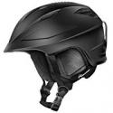 Deals List: OutdoorMaster Ski Helmet PRO w/Airflow Climate Control