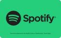 Deals List: $60 Spotify Gift Card Digital