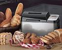 Deals List: Zojirushi BB-PAC20BA BB-PAC20 Home Bakery Virtuoso Breadmaker with Gluten Free Menu setting