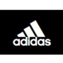Deals List: $50 Adidas Credit