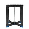 Deals List: Kobalt 30.8-in W x 31.75-in H Plastic Work Bench