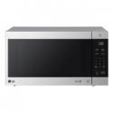 Deals List: LG NeoChef 2-cu ft 1200-Watt Countertop Microwave LMC2075ST