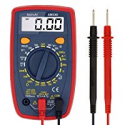 Deals List: AstroAI Digital Multimeter Volt Amp and Diode Voltage Tester