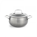Deals List: Cuisinart Chefs Classic Stainless 12-inch Covered All Purpose Pan