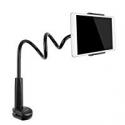 Deals List: Tryone Gooseneck Tablet Stand