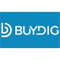 Deals List: @BuyDig